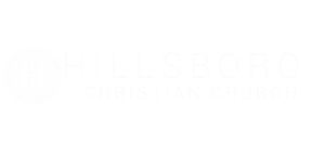 Hillsboro Christian Church logo