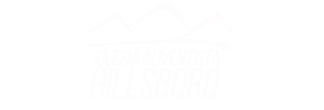Hillsboro Spanish SDA Church logo