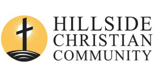 Hillside Christian Community logo