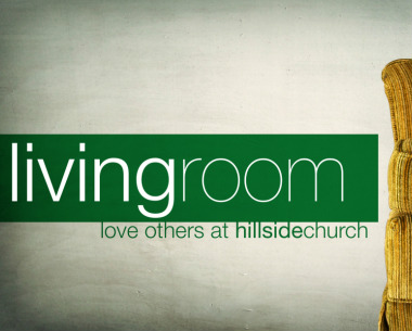 Living Room on Living Room Sign Up
