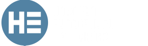 Hoboken Evangelical Free Church logo