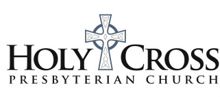 Holy Cross Presbyterian Church logo