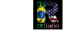 hope and life brazil logo