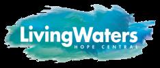 Hope Central logo
