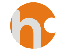 hopecity church logo