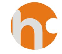 hopecity church logo