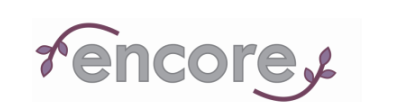 Encore clothing store В» Cheap online clothing stores