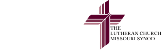 Hope Lutheran Church - Missouri Synod logo