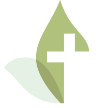 Hope Reformed Baptist Church logo
