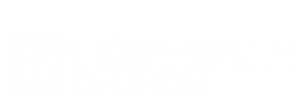 Hopevale Church logo