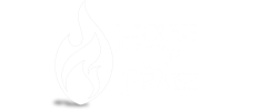 House of Praise logo