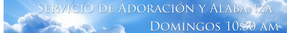 Iglesia CDJ logo