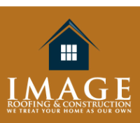 Image Roofing Company logo