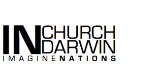 INChurch Darwin logo
