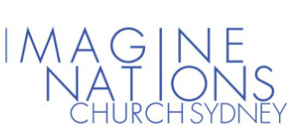 ImagineNations Church logo