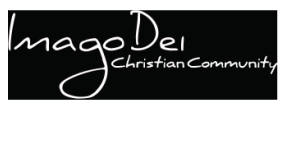 IMAGO DEI CHRISTIAN COMMUNITY  HAWAII logo