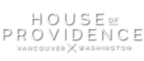 House of Providence logo