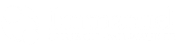 Immanuel Church - Milwaukee logo