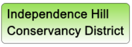 Independence Hill Conservancy District logo