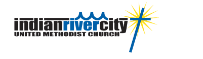 Indian River City UMC logo