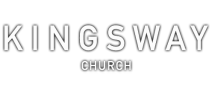 Kingsway Church - a church in Kingsford logo