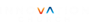 Innovation Church Orlando, Florida, UCF logo