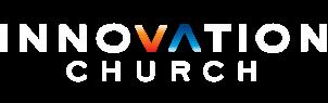 Innovation Church Orlando, Florida, UCF logo