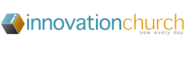 Innovation Church Cresco, Pennsylvania logo
