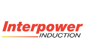 Interpower Induction USA logo