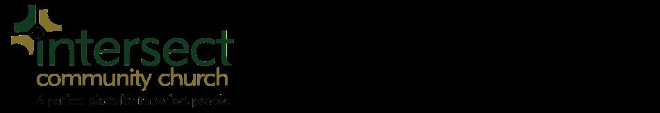 Intersect Community Church logo