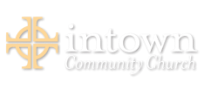 Intown Community Church logo
