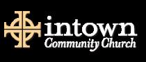 Intown Community Church logo