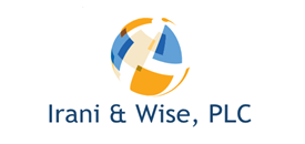 Irani & Wise, PLC logo