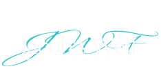 Jacobs Well Fellowship logo