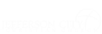 Jefferson City Christian Church logo