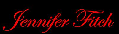 jenniferfitchcom logo