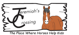 Jeremiah's Crossing, Inc. logo