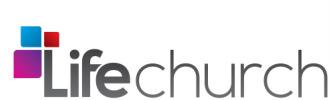 Jeremiah W. Moss Ministries logo