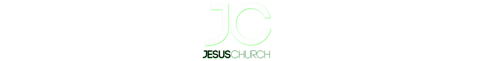 Jesus Church logo