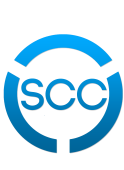 South Community Church logo