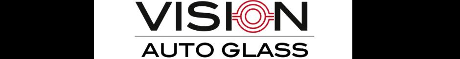 Vision Auto Glass logo