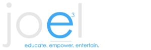 Joel Johnson logo