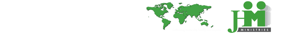 JHMinistries logo