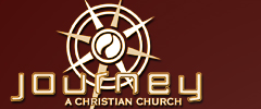 Journey Christian Church logo