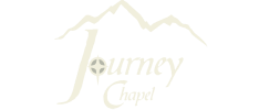 Journey Chapel logo