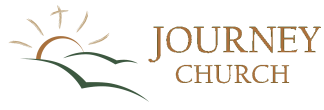 Journey Church of Folsom logo