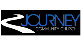 Journey Community Church logo
