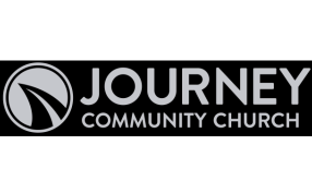 Journey Community Church logo
