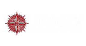 Journey Student Ministries logo