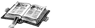 J.R. Pilcher Ministries logo
